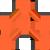 Vyrian Logo