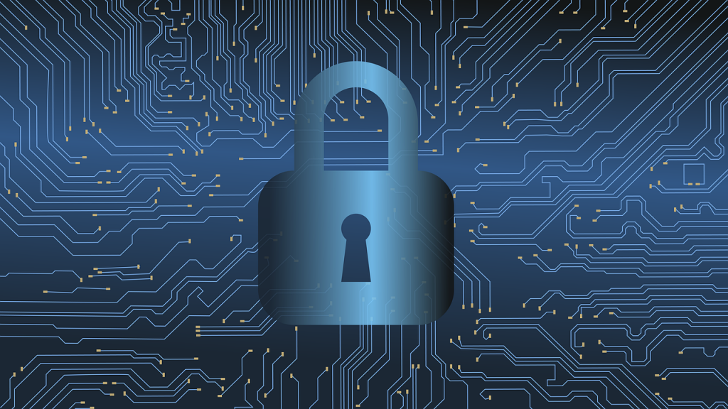 Cybersecurity and Semiconductors: How are they related?