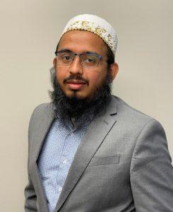Abdul tayyeb Datarwala