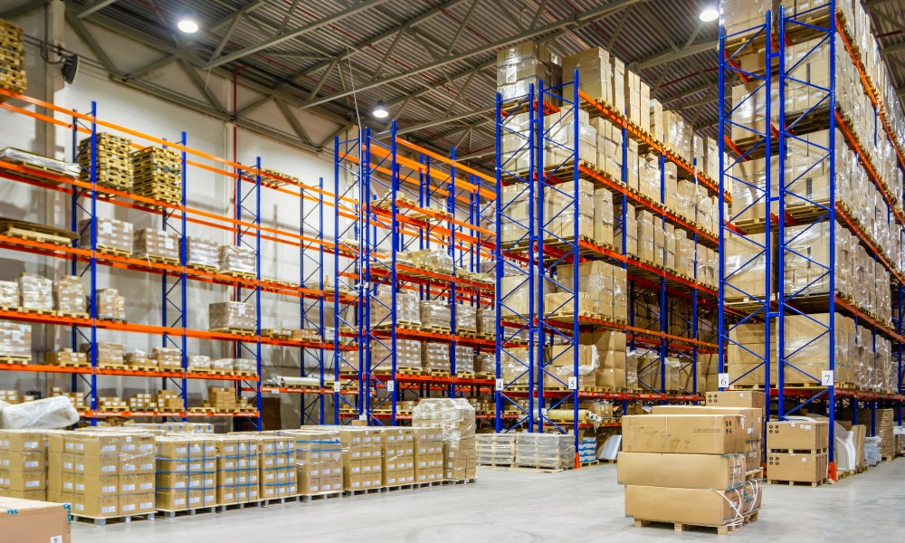 Why and how to seek the help of electronics component supply chain experts