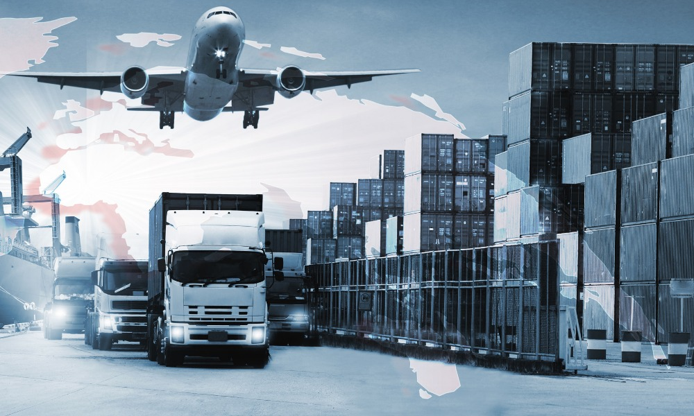 The Need to Capitalize on Semiconductor Supply Chain Operations Amidst COVID-19