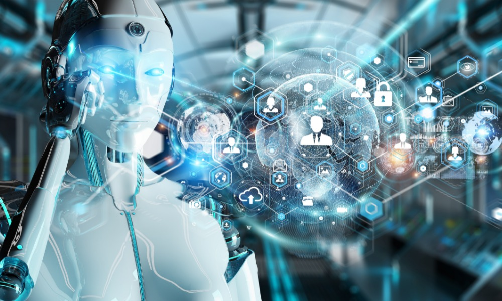 Role of Sensor Fusion for Robotics Technology