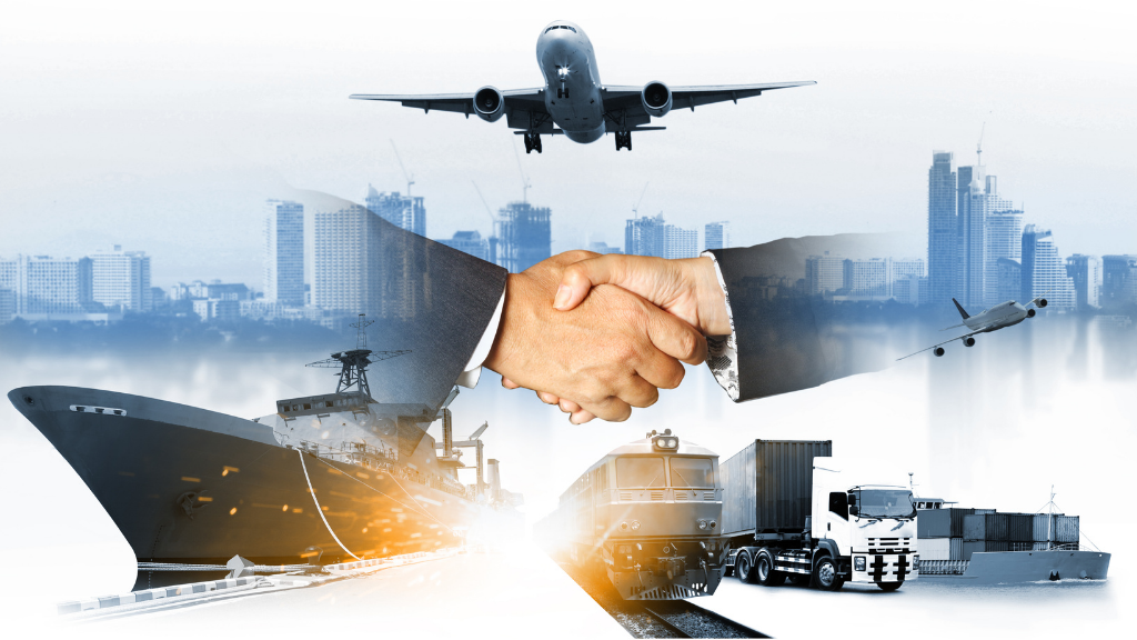 How choosing the right supply chain partner can help you scale your manufacturing?